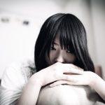 鬱、引きこもり、発達障害、自分と向き合いながら仕事を探す