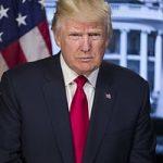 第45代アメリカ大統領ドナルド・トランプさんに学ぶ11の仕事術