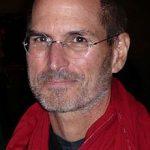 スティーブ・ジョブズさんに学ぶ6つの仕事術~生き方と6つの仕事力