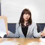 派遣社員から正社員に転職したら、ブラック企業で後悔の毎日!