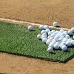 接待ゴルフを上手く乗り切る5つのポイントー仕事相手との距離はゴルフで縮める!