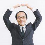 今すぐ会社を辞めたいと思ったらすぐに転職活動をするべき7つの理由