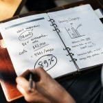 仕事が早い人の特徴と仕事を早く終わらせる7つのコツと方法