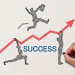 転職エージェントを使って転職活動をしないと損をする3つの理由