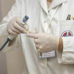 医薬品分析の仕事の専門性を高めるために、ベンチャー企業から大企業に転職!