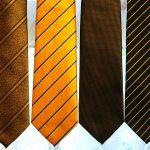 キャリコネ6つの特徴と評判を転職のプロがどこよりも詳しく解説