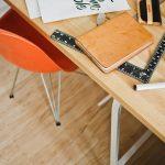大学中退の転職活動成功の6カ条と転職エージェント活用術