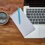 第二新卒の転職活動を成功させる5カ条と転職エージェント活用法