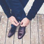 JACリクルートメントの登録・面談~転職の流れと評判を転職のプロが解説
