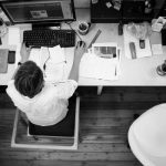 残業代ゼロ法案とは~2017年成立する?残業代ゼロ法案のメリットとデメリット