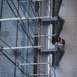 リクルートスタッフィング~転職専門家が教える8つの特徴と評判