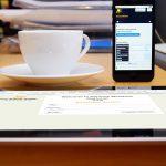エンゼルバンクに学ぶ7つの働き方と転職術をプロが解説!