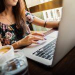 女性におすすめの転職エージェント8選とプロからのアドバイス