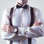 営業に向いてない人の特徴とプロが教える営業以外のおすすめ仕事6選