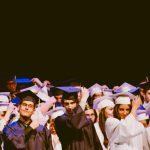 学歴コンプレックスが辛い人の為の学歴コンプレックス解消方法11選