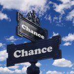 会社辞めるなら今が1番のチャンス!転職できる機会は減っていく