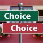 転職エージェントの正しい選び方~プロが教える5つのポイント