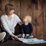 シングルマザーにおすすめの仕事7選~母子家庭ママ必見の職業とは