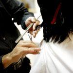 やりがいがあった美容師の仕事を退職したのは一人の先輩の嫌がらせが原因