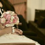 結婚で生活が激変!体調も崩してしまったことで初めて退職を考えた