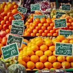 ブラックなスーパーマーケットから未経験で経理の仕事に転職成功!