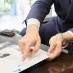 営業の志望動機8つの例文と注意点を転職のプロが解説