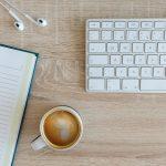 事務の志望動機34の例文と注意点を転職のプロが評価