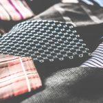 転職フェアにはどんな服装で行ったらいい?転職フェア5つのアピール方法