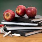 教師の仕事と子育ての両立は難しい!教師を辞めることにした理由