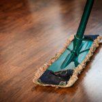 マンション清掃の仕事は人手不足で大変!それでも辞めない理由